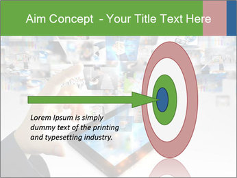 0000081440 PowerPoint Template - Slide 83