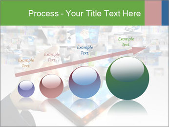 0000081440 PowerPoint Template - Slide 87
