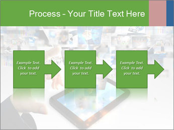 0000081440 PowerPoint Template - Slide 88