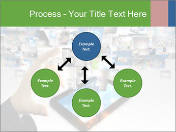 0000081440 PowerPoint Template - Slide 91