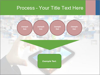 0000081440 PowerPoint Template - Slide 93