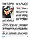 0000081440 Word Templates - Page 4