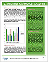 0000081440 Word Templates - Page 6