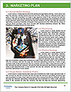 0000081440 Word Templates - Page 8