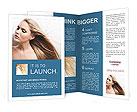 0000081441 Brochure Templates
