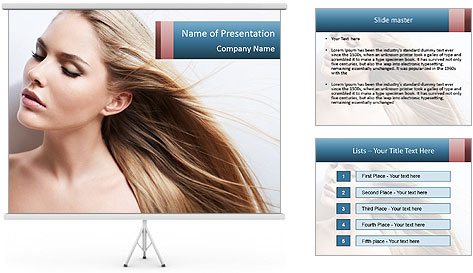 0000081441 PowerPoint Template