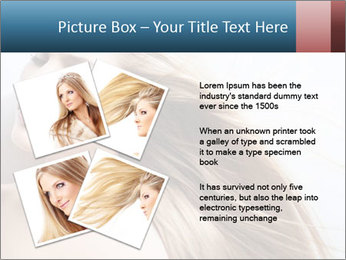 0000081441 PowerPoint Templates - Slide 23