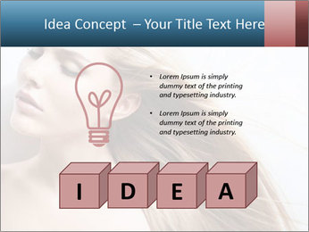 0000081441 PowerPoint Templates - Slide 80
