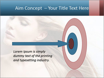 0000081441 PowerPoint Templates - Slide 83