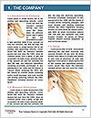 0000081441 Word Templates - Page 3