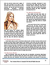 0000081441 Word Templates - Page 4