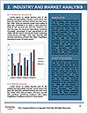 0000081441 Word Templates - Page 6