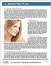 0000081441 Word Templates - Page 8