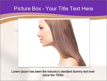 0000081442 PowerPoint Template - Slide 15