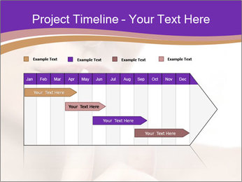 0000081442 PowerPoint Templates - Slide 25
