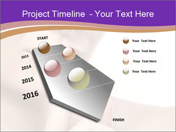 0000081442 PowerPoint Templates - Slide 26