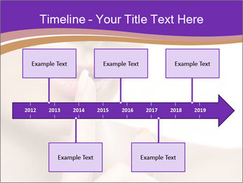 0000081442 PowerPoint Template - Slide 28