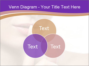 0000081442 PowerPoint Templates - Slide 33