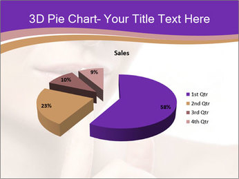 0000081442 PowerPoint Template - Slide 35