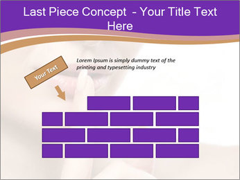 0000081442 PowerPoint Templates - Slide 46