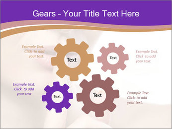0000081442 PowerPoint Templates - Slide 47
