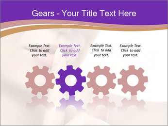0000081442 PowerPoint Templates - Slide 48