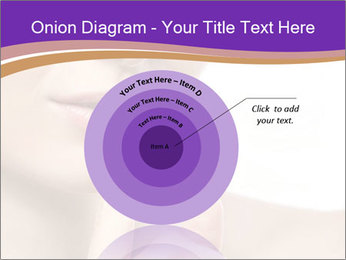 0000081442 PowerPoint Templates - Slide 61
