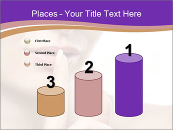 0000081442 PowerPoint Templates - Slide 65