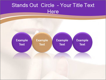 0000081442 PowerPoint Templates - Slide 76
