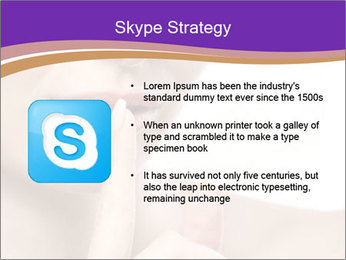 0000081442 PowerPoint Template - Slide 8