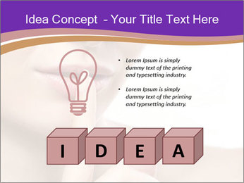0000081442 PowerPoint Template - Slide 80