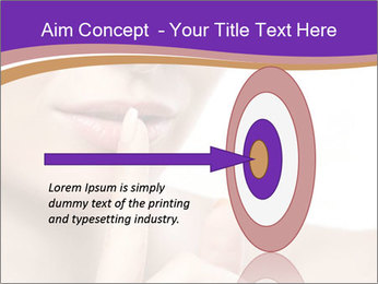 0000081442 PowerPoint Template - Slide 83