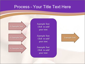 0000081442 PowerPoint Template - Slide 85