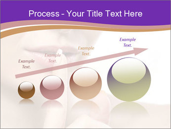 0000081442 PowerPoint Templates - Slide 87