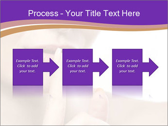 0000081442 PowerPoint Templates - Slide 88