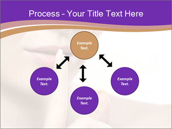 0000081442 PowerPoint Templates - Slide 91