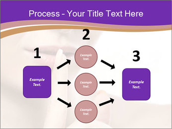 0000081442 PowerPoint Template - Slide 92