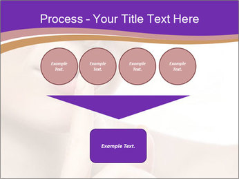 0000081442 PowerPoint Template - Slide 93