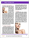 0000081442 Word Templates - Page 3
