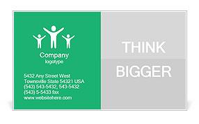 0000081443 Business Card Templates