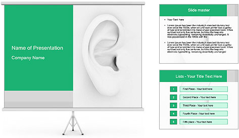 0000081443 PowerPoint Template