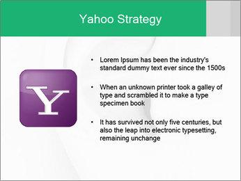 0000081443 PowerPoint Templates - Slide 11