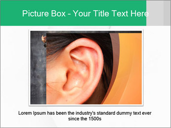 0000081443 PowerPoint Template - Slide 16