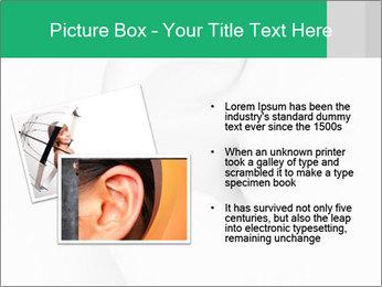 0000081443 PowerPoint Template - Slide 20
