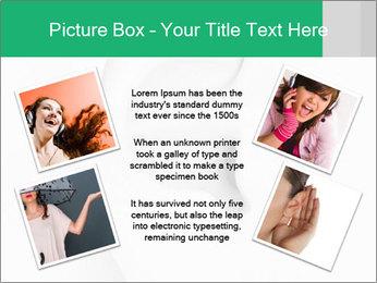 0000081443 PowerPoint Template - Slide 24