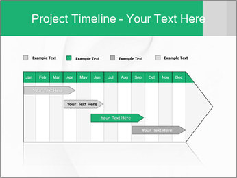 0000081443 PowerPoint Template - Slide 25