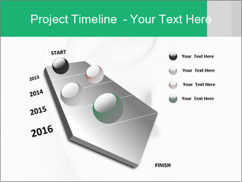 0000081443 PowerPoint Template - Slide 26