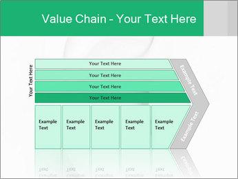 0000081443 PowerPoint Templates - Slide 27
