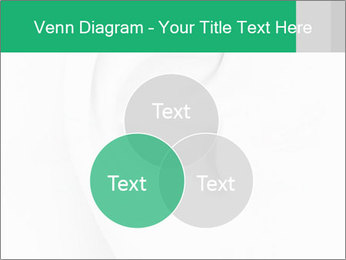 0000081443 PowerPoint Template - Slide 33