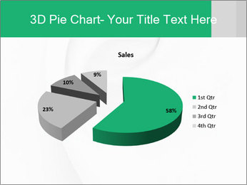 0000081443 PowerPoint Template - Slide 35
